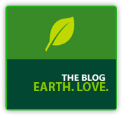 Earth.Love.Blog