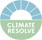 Climate Resolve